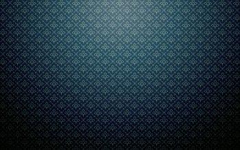 HD Wallpaper | Background ID:373257