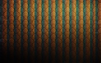 HD Wallpaper | Background ID:373260