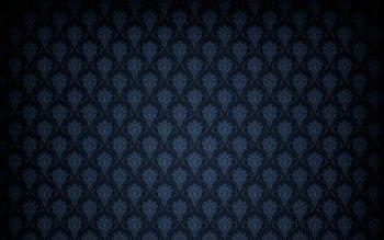 HD Wallpaper | Background ID:373263