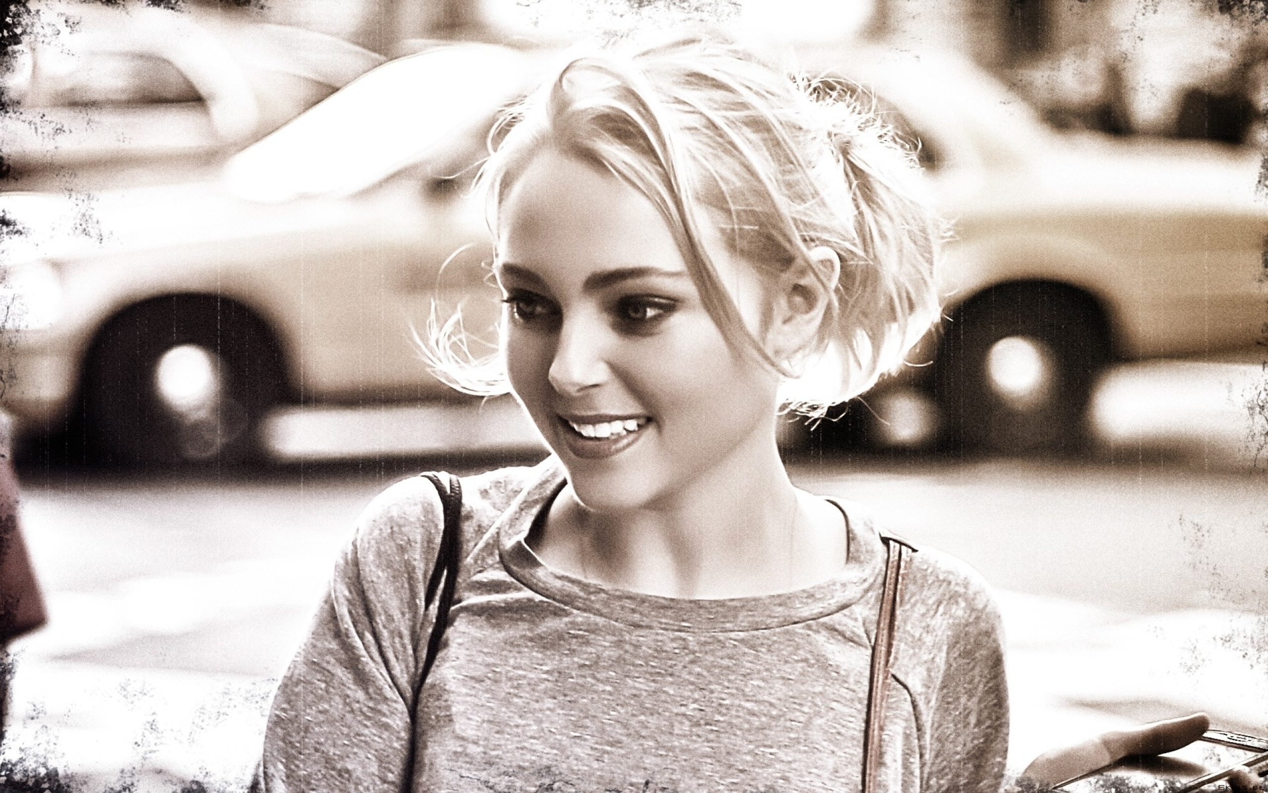 annasophia robb source