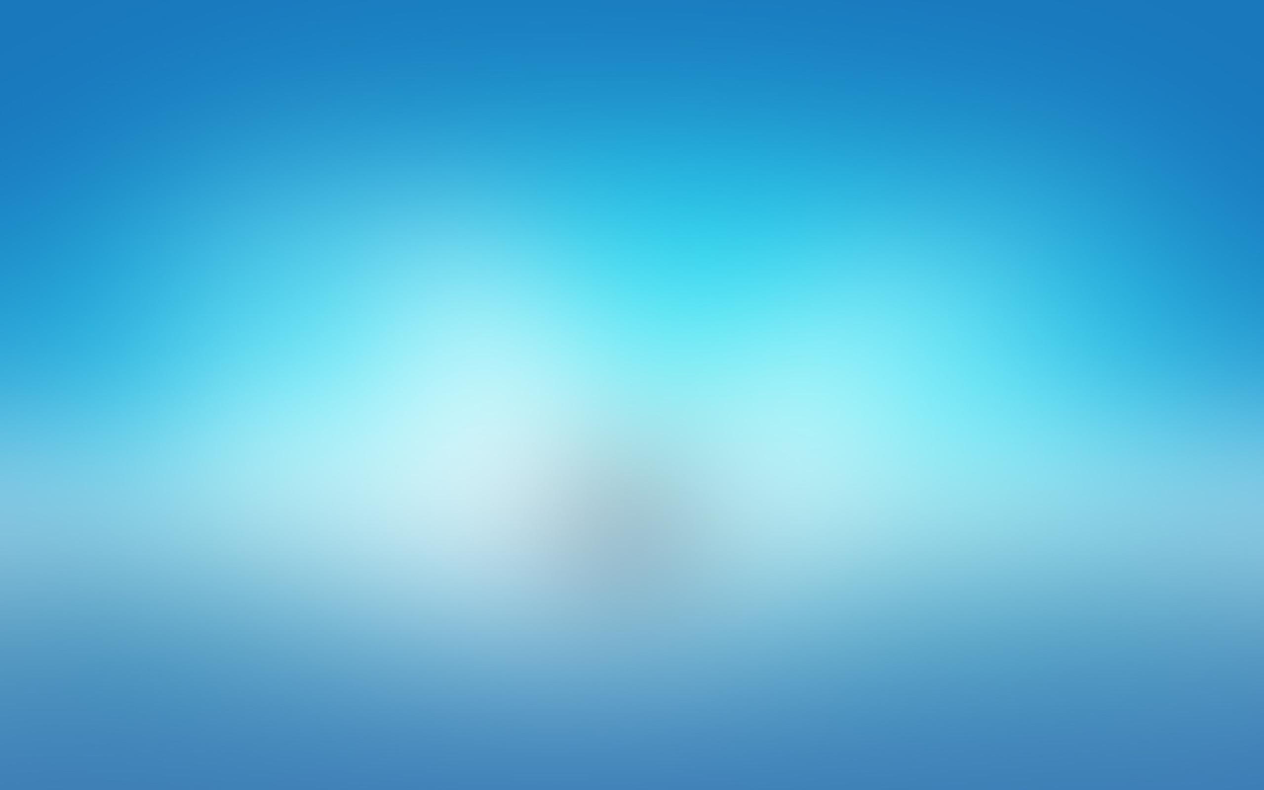 3e76d4b93c5 Wallpaper ID  374296