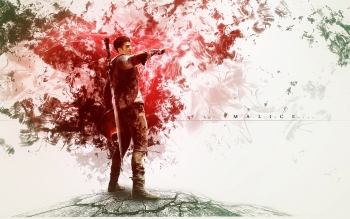 Video Game - Devil May Cry Wallpapers and Backgrounds ID : 374377
