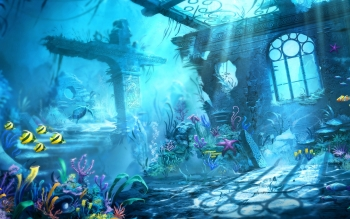 Video Game - Trine 2 Wallpapers and Backgrounds ID : 374434