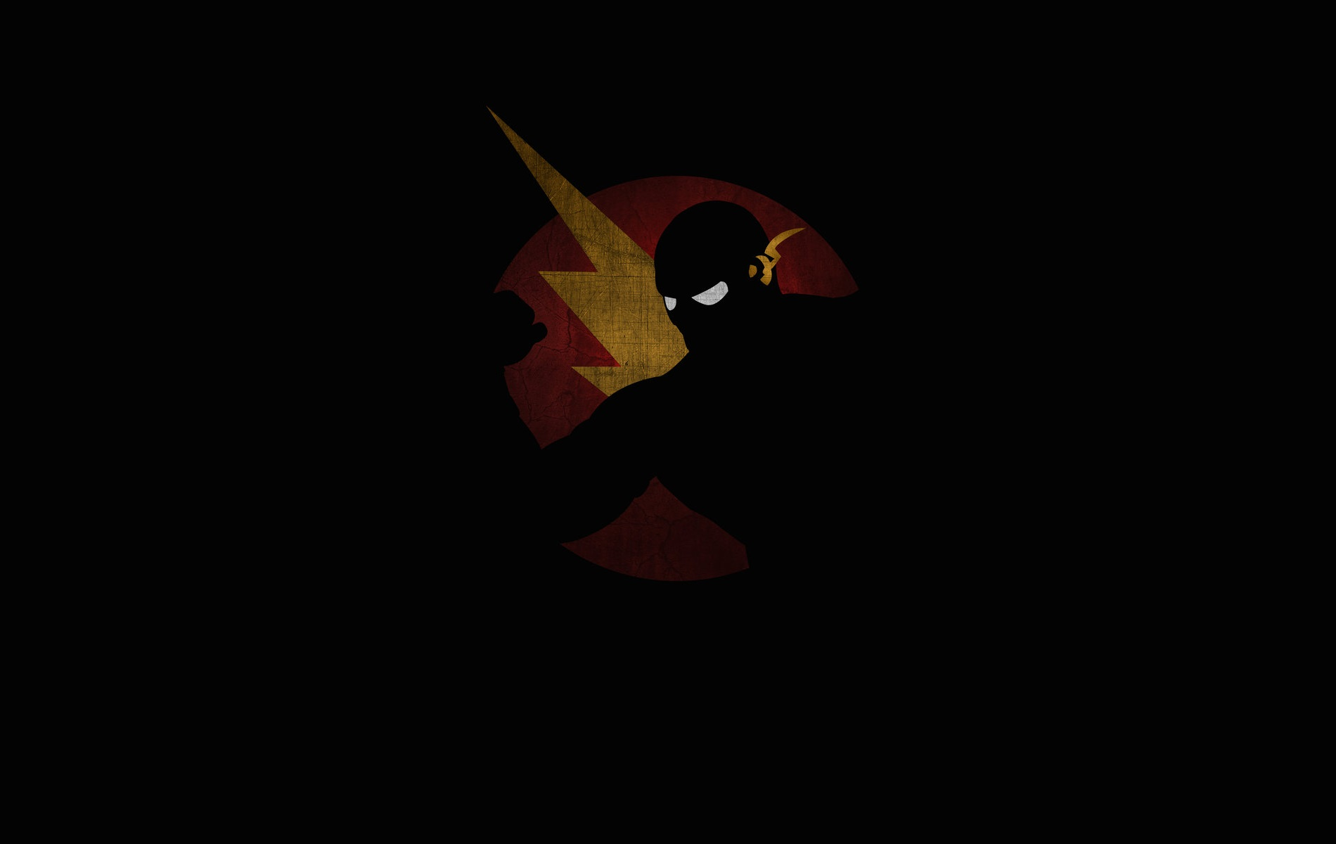 the flash iphone wallpaper hd images
