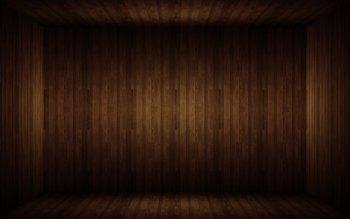 Wallpaper ID : 375424