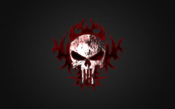 Serier - Punisher Wallpapers and Backgrounds ID : 375804