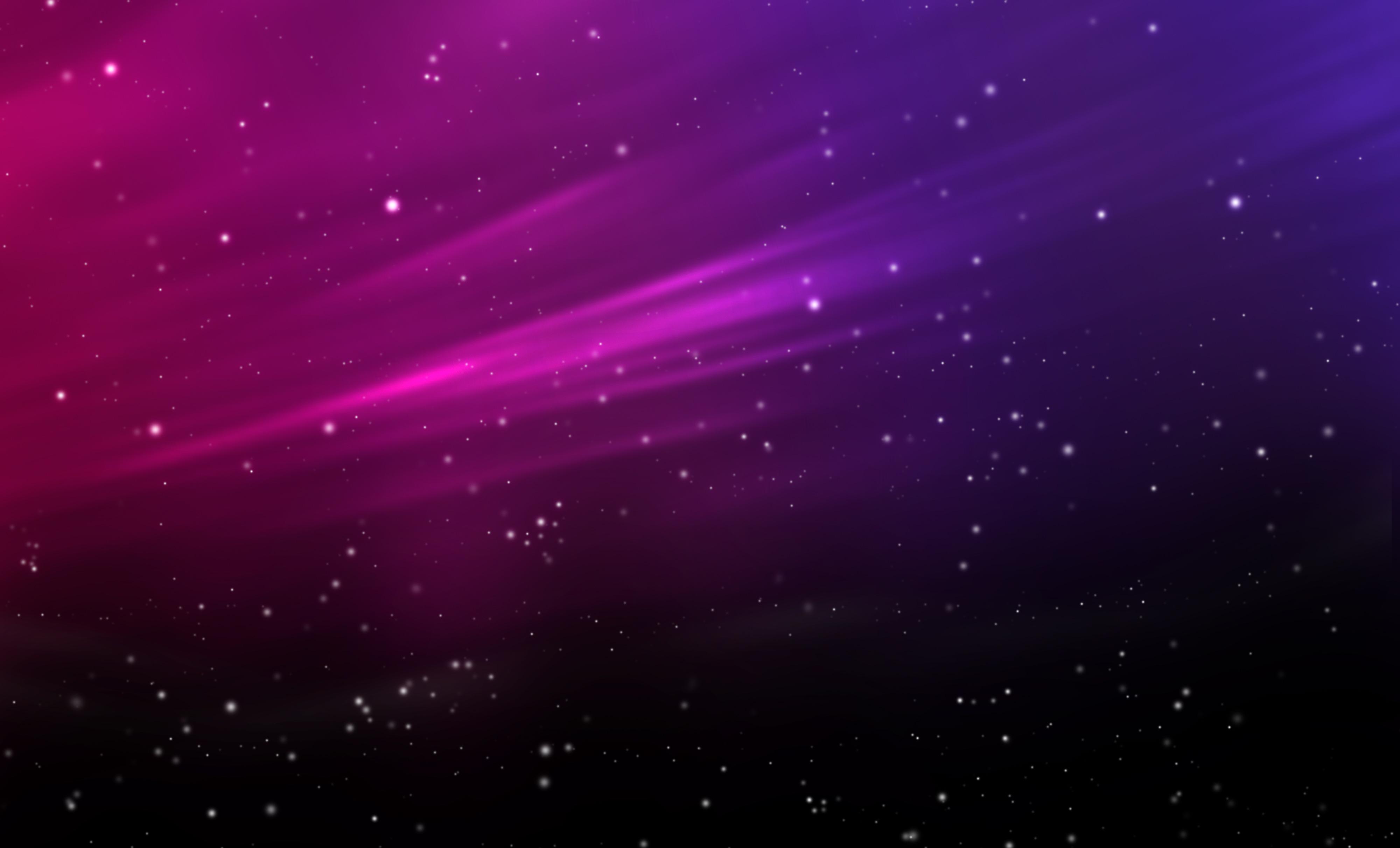 Galaxy background purple and pink pattern pink purple - Pink and purple wallpaper ...