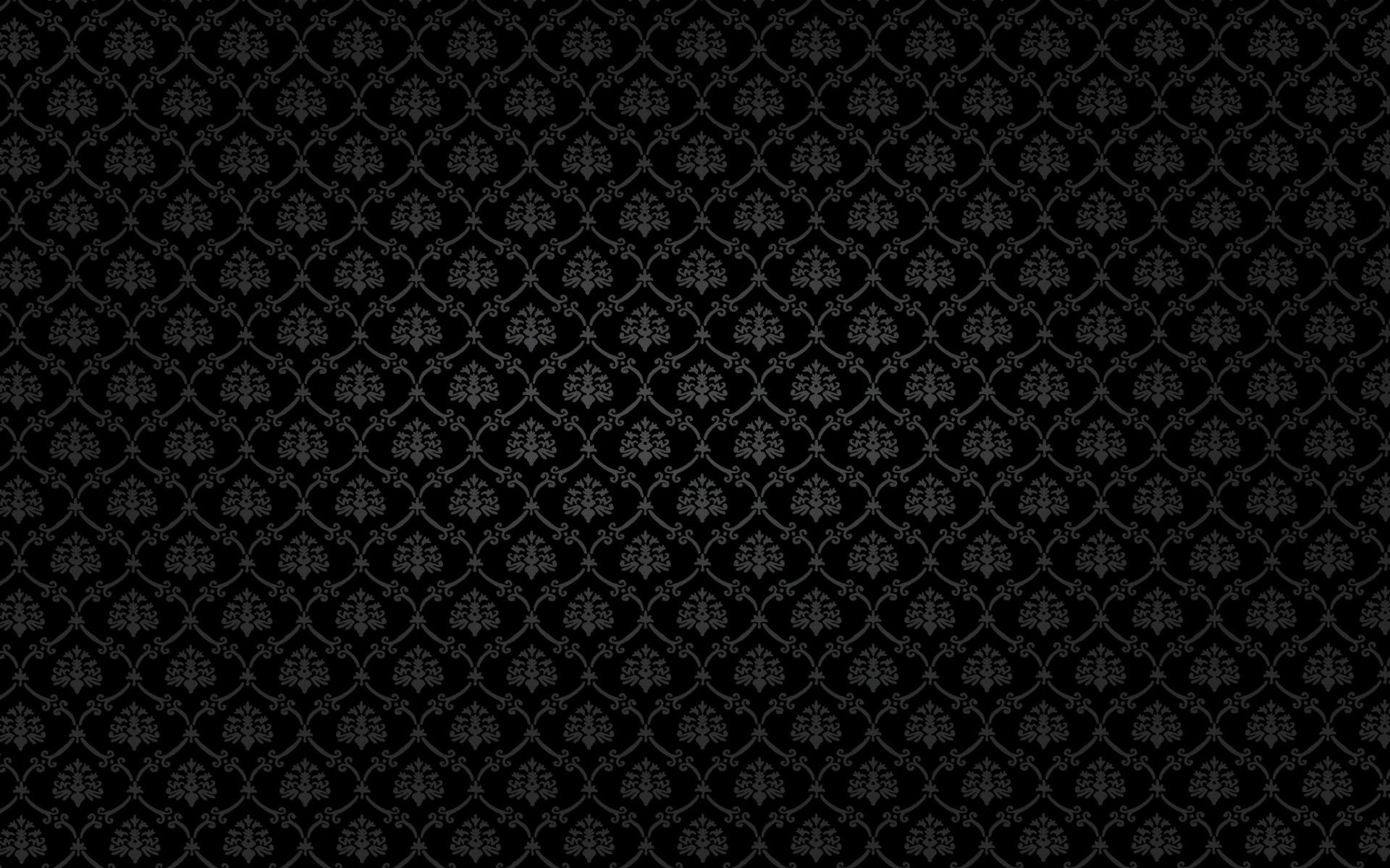 Ornamental Full Hd Wallpaper And Background 1920x1200