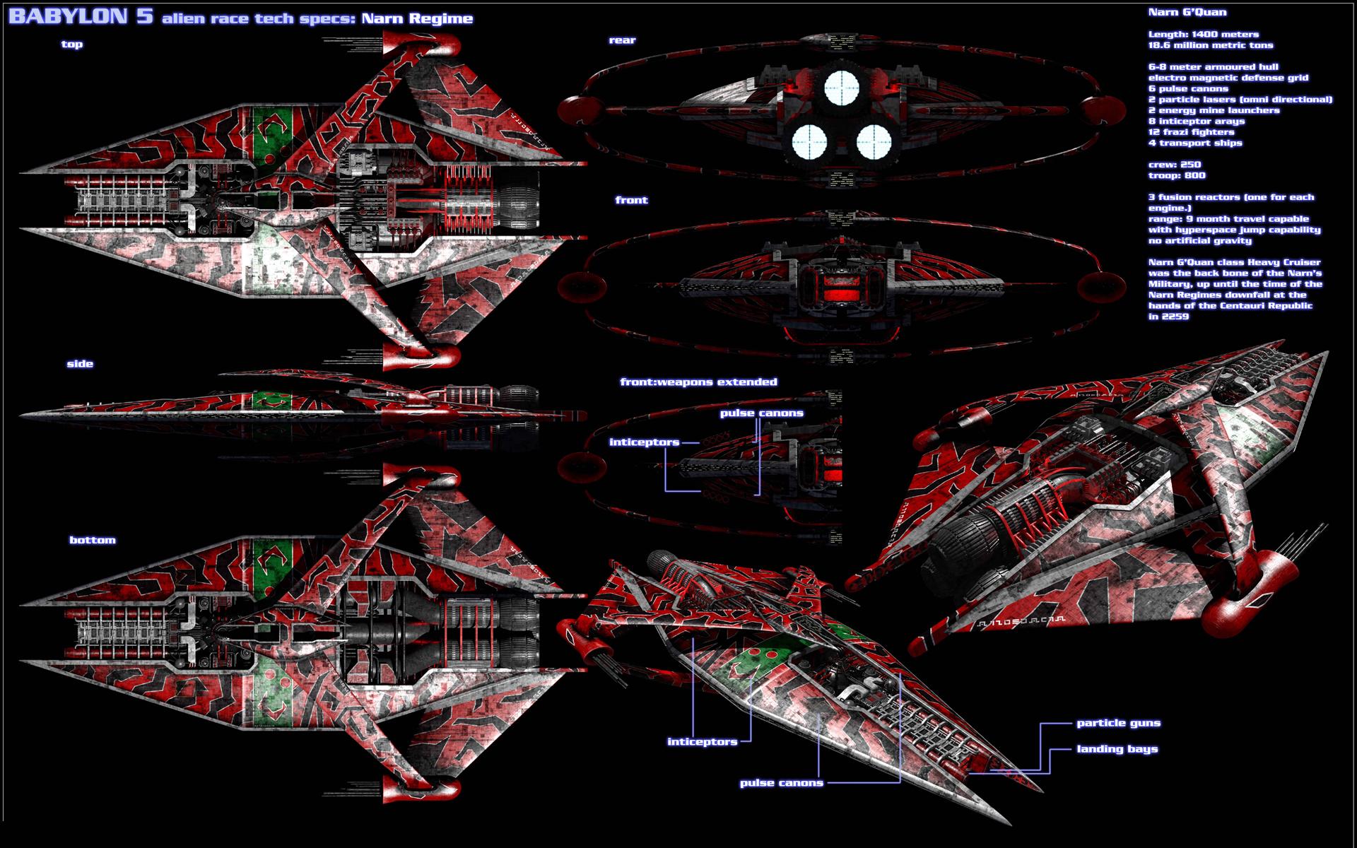 star trek original series desktop wallpaper