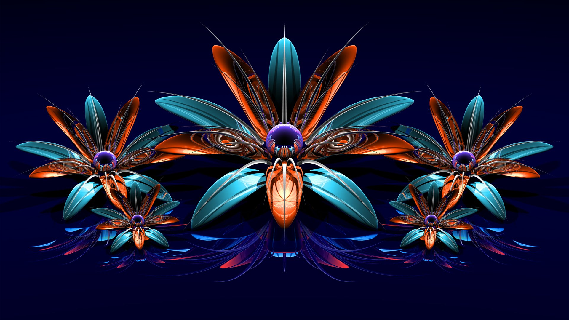 Wallpapers ID:376057