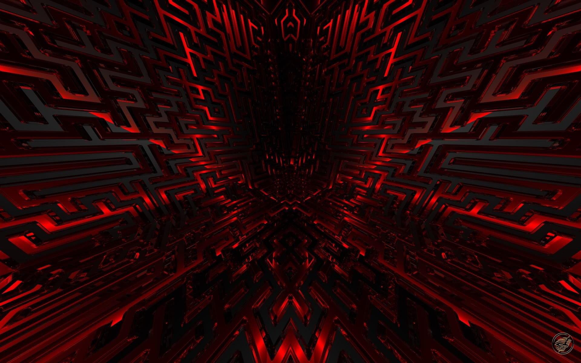 Rosso Hd Wallpaper Sfondi 1920x1200 Id376253 Wallpaper Abyss