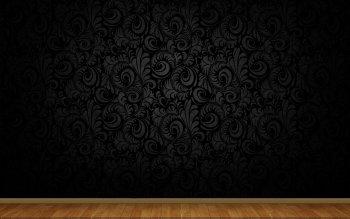 Wallpaper ID : 376922