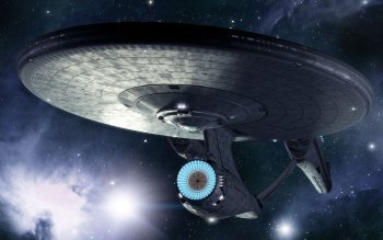 Science Fiction - Star Trek Wallpapers and Backgrounds ID : 376988