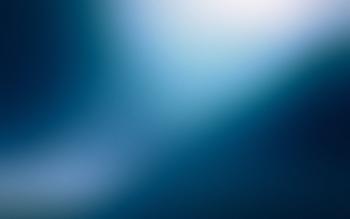 Wallpaper ID : 377781