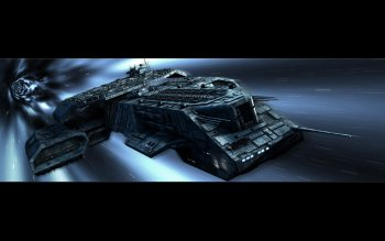 TV Show - Stargate Wallpapers and Backgrounds ID : 377817