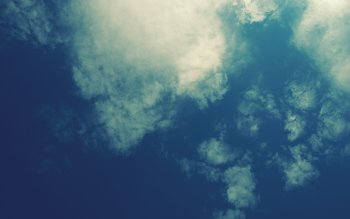 Earth - Cloud Wallpapers and Backgrounds ID : 377952