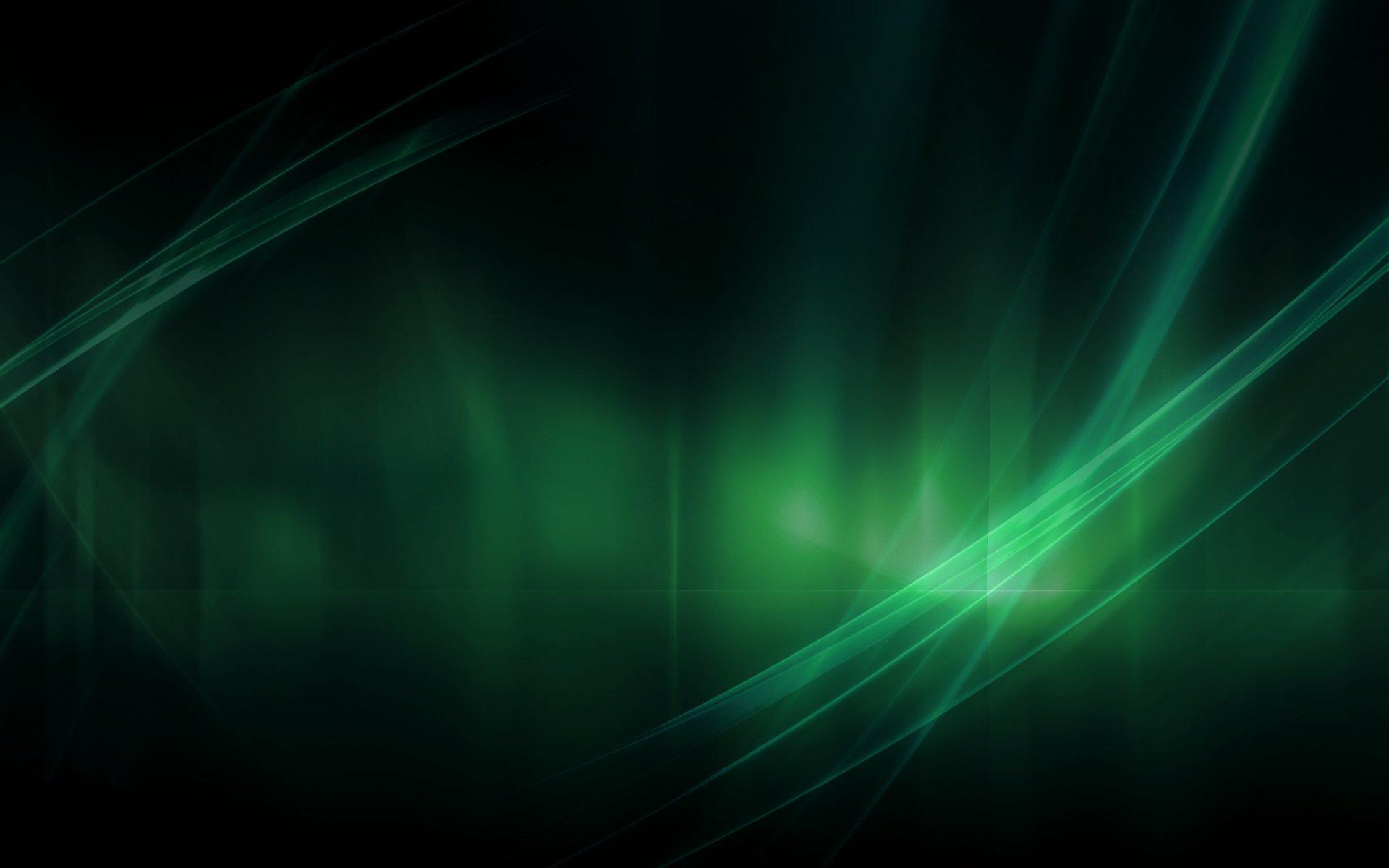 Verde full hd papel de parede and planos de fundo for Papel de pared paisajes