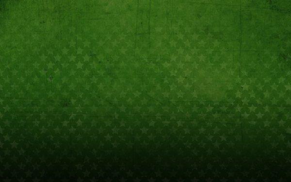 Wallpaper ID: 378845