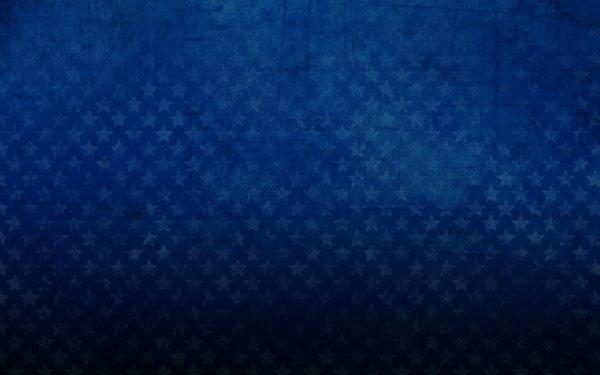 Wallpaper ID: 378847