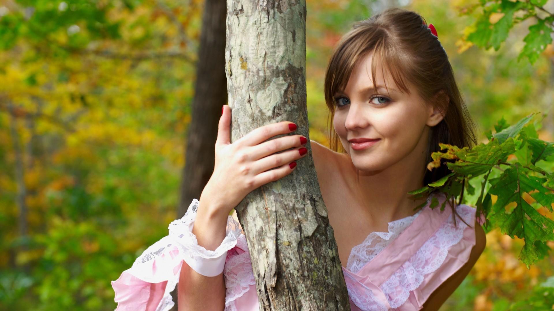 pokazivaet-prelesti-na-prirode