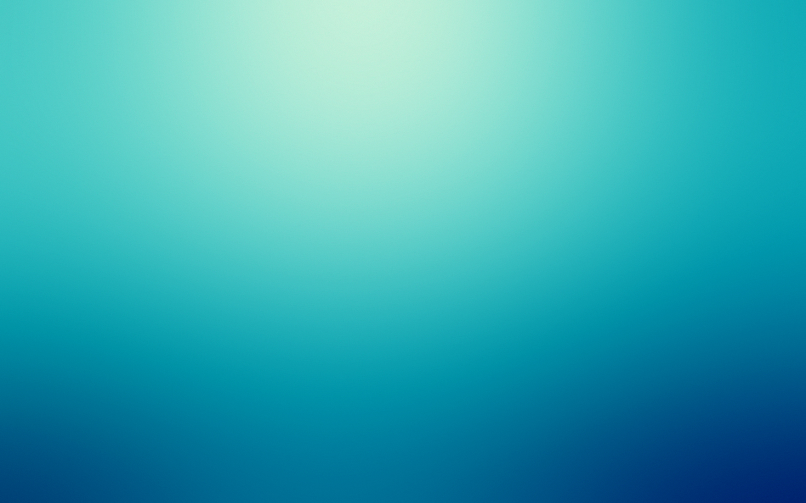 32 Turquoise HD Wallpapers | Backgrounds - Wallpaper Abyss