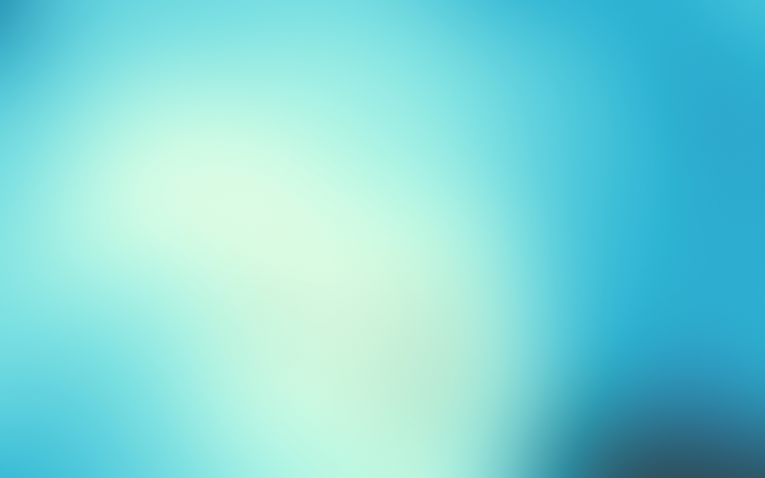 solid light blue wallpaper hd - photo #46
