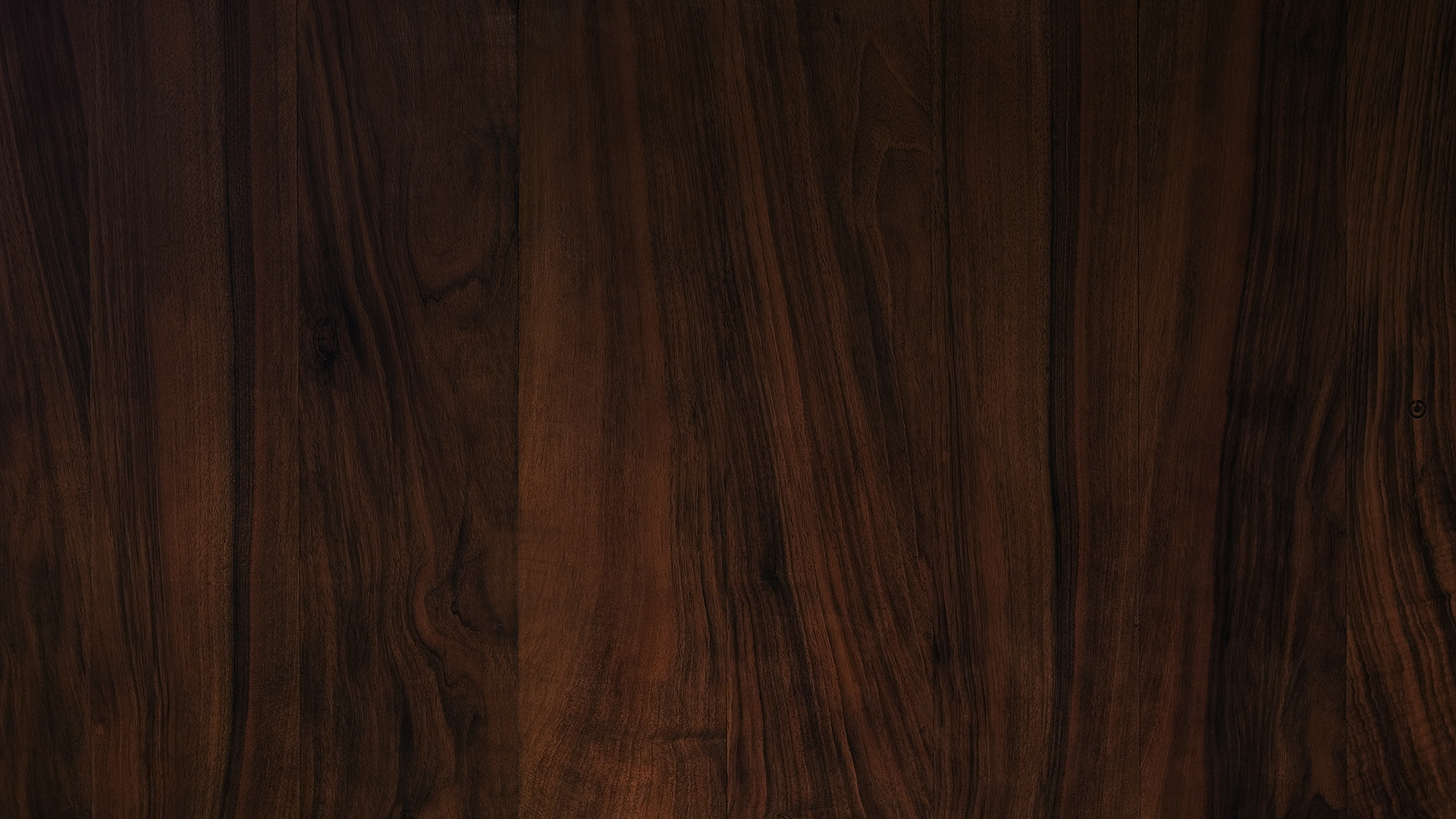 Wood HD Wallpaper | Background Image | 1920x1080 | ID:379392 - Wallpaper Abyss