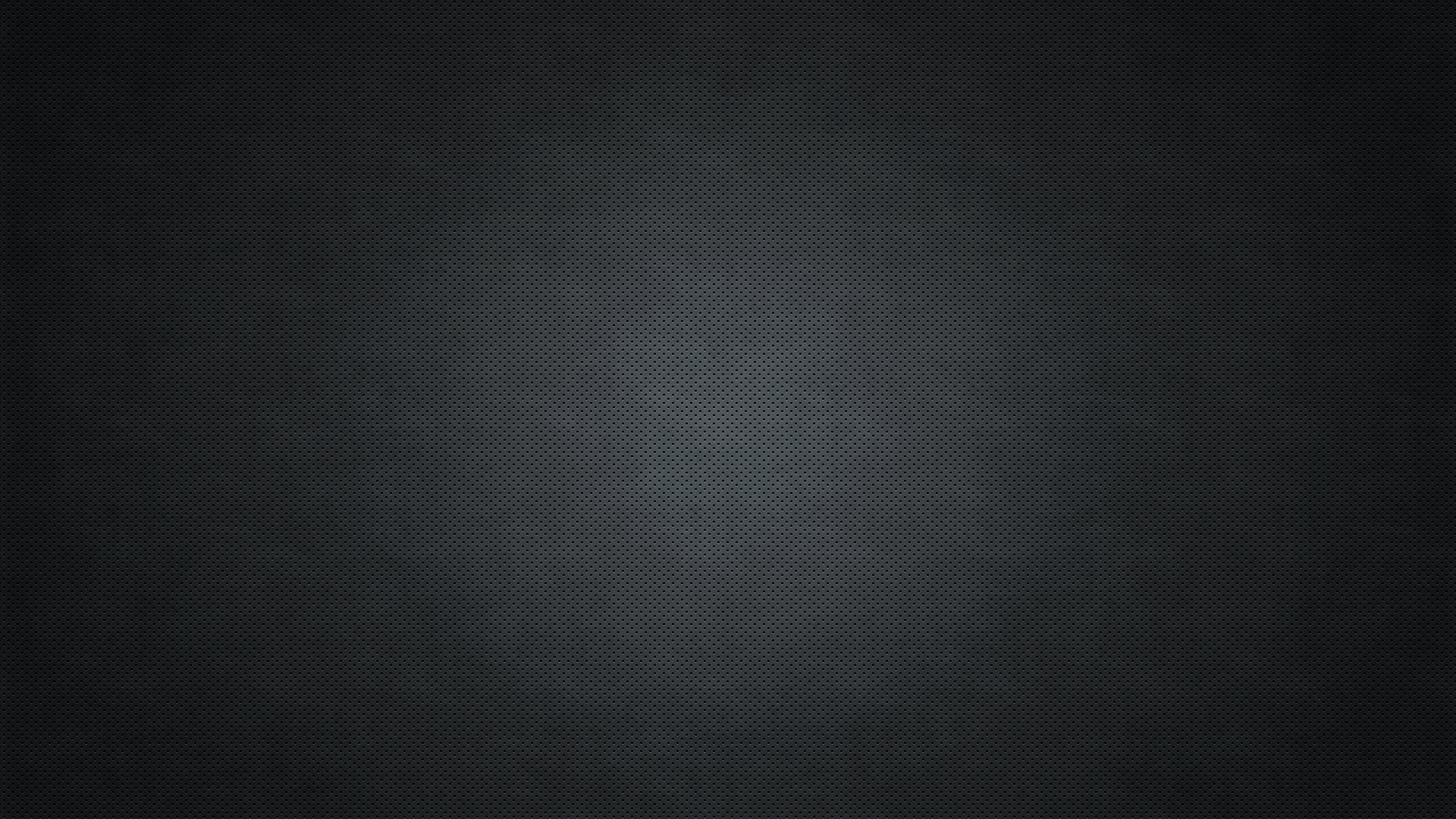 dark grey full hd wallpaper and background image