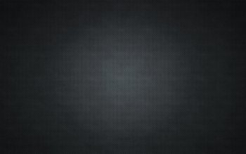 Pattern - Dark Grey Wallpapers and Backgrounds ID : 379407