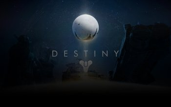 Videojuego - Destiny Wallpapers and Backgrounds ID : 379453