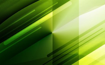 Pattern - Green Wallpapers and Backgrounds ID : 379526