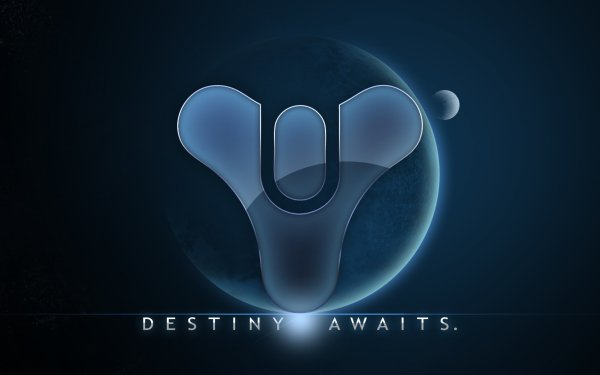 Video Game - destiny Wallpapers and Backgrounds