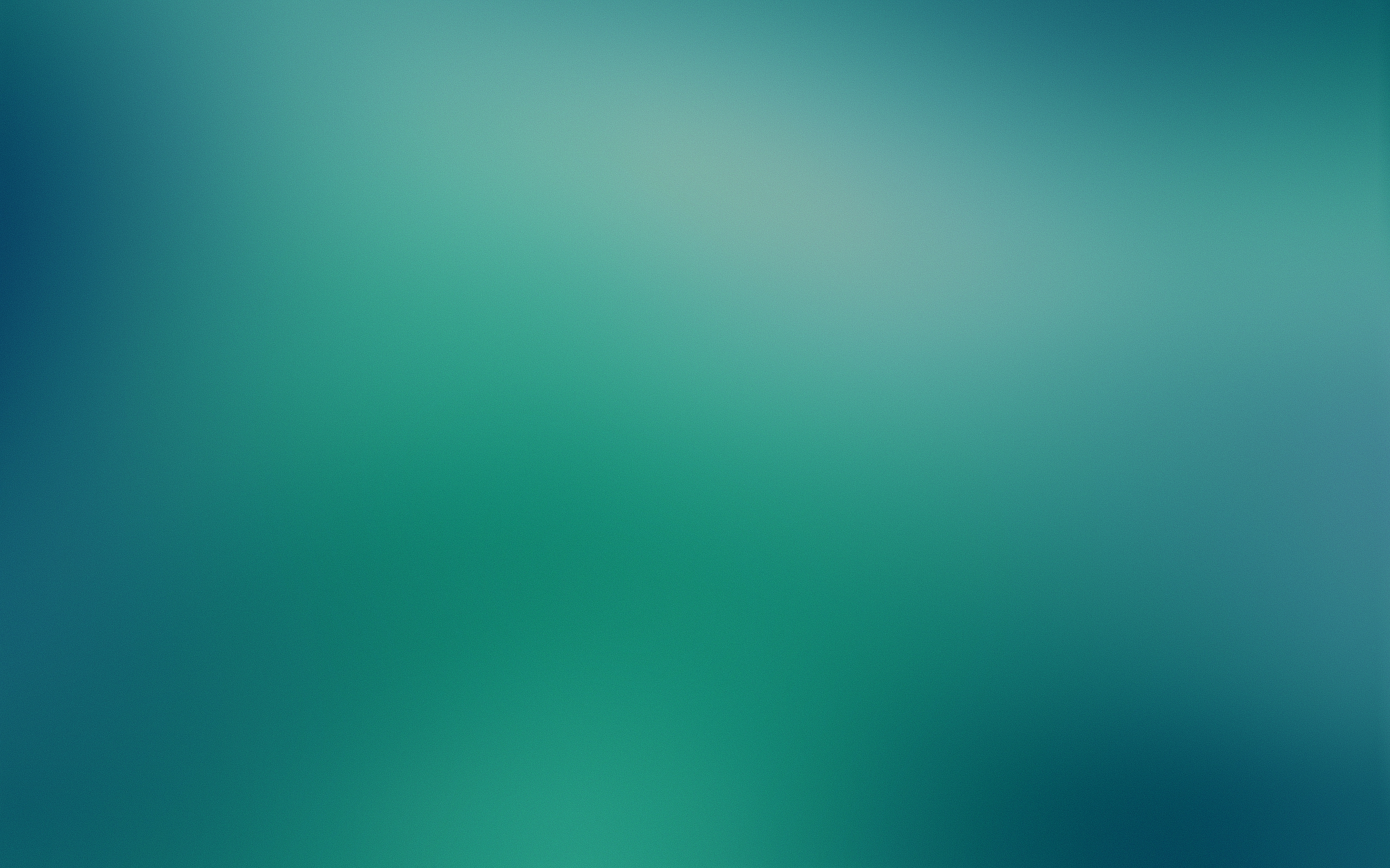 Turquoise full hd wallpaper and background image 2560x1600 id380540 abstract turquoise wallpaper voltagebd Image collections