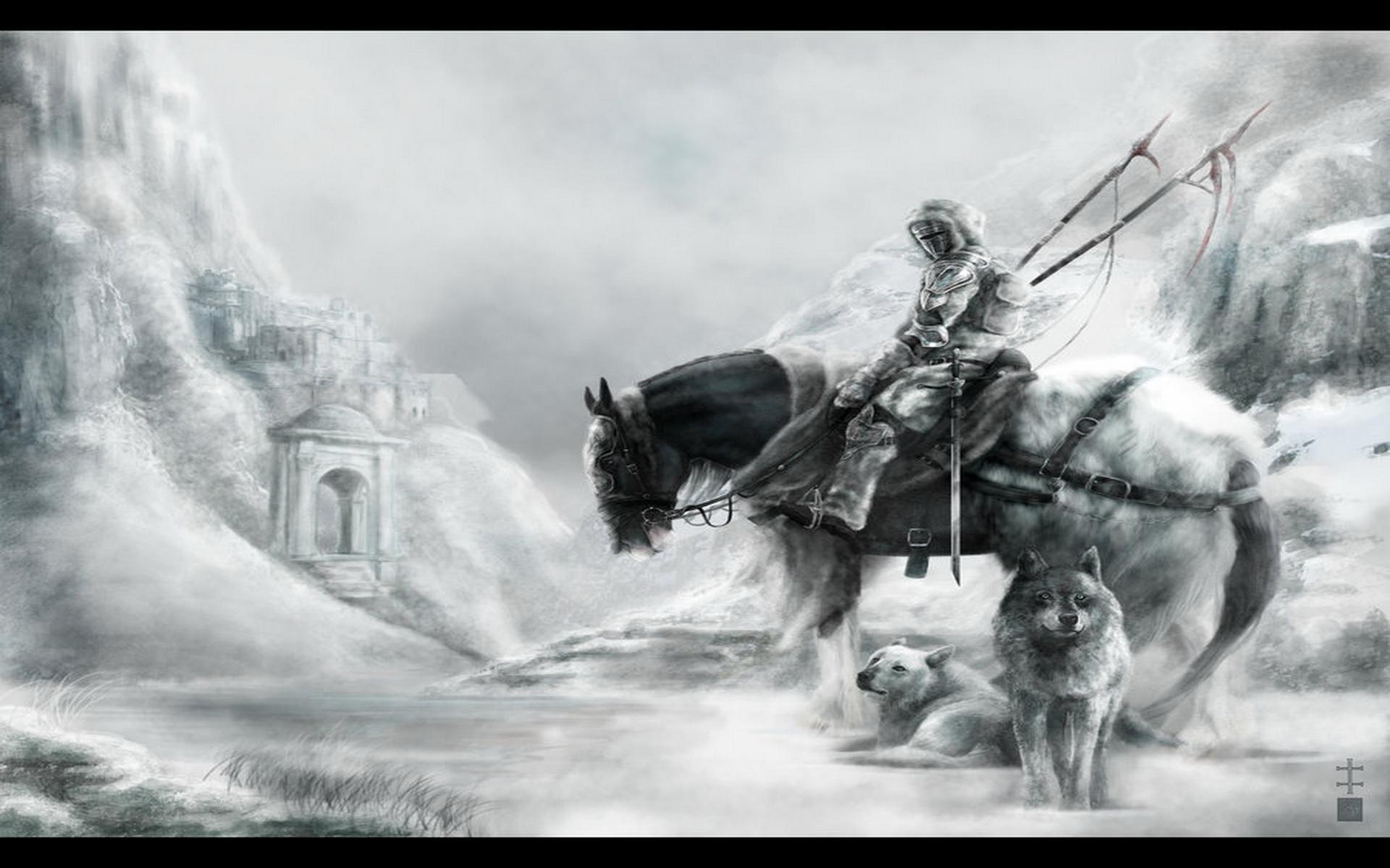 knight rider spiele