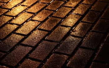 Photography - Brick Wallpapers and Backgrounds ID : 380068