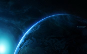 Sci Fi - Planet Wallpapers and Backgrounds ID : 380388