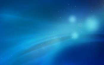 Abstract - Blue Wallpapers and Backgrounds ID : 380582
