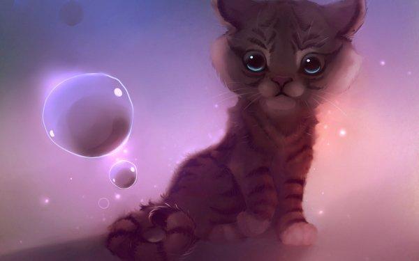 Animal Artistic HD Wallpaper   Background Image