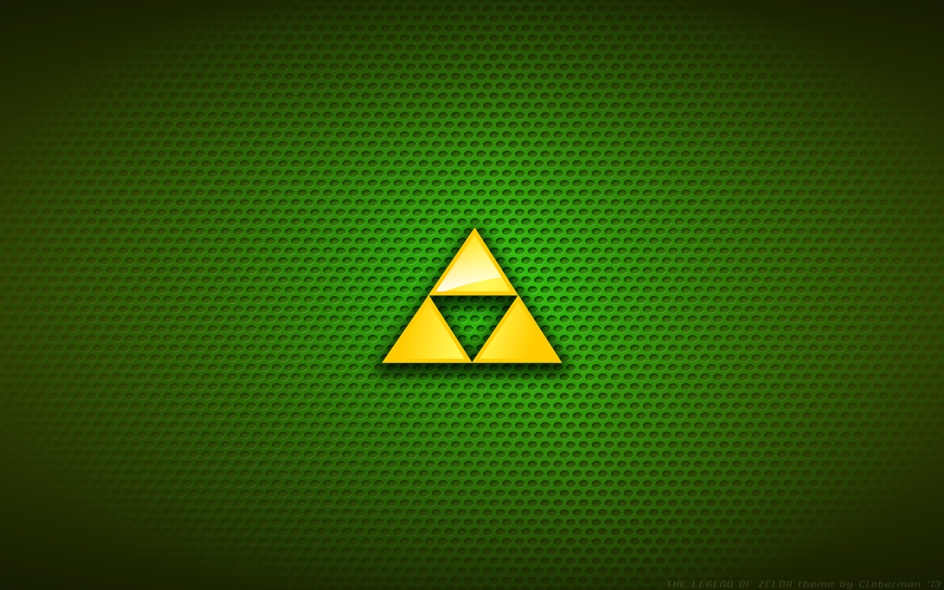 video game the legend of zelda wallpaper