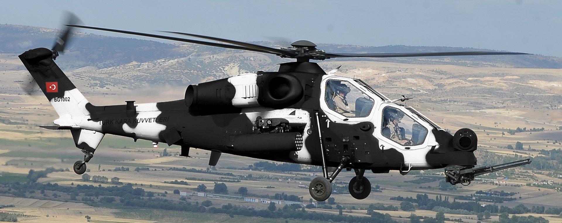 Elicottero T 129 : Atak t 129 full hd sfondo and sfondi 3142x1248 id:381022