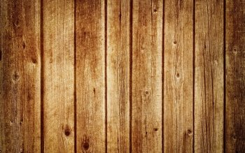 Pattern - Wood Wallpapers and Backgrounds ID : 381549