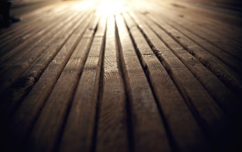 Pattern - Wood Wallpapers and Backgrounds ID : 381581