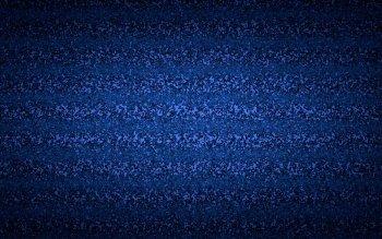 HD Wallpaper   Background ID:381605