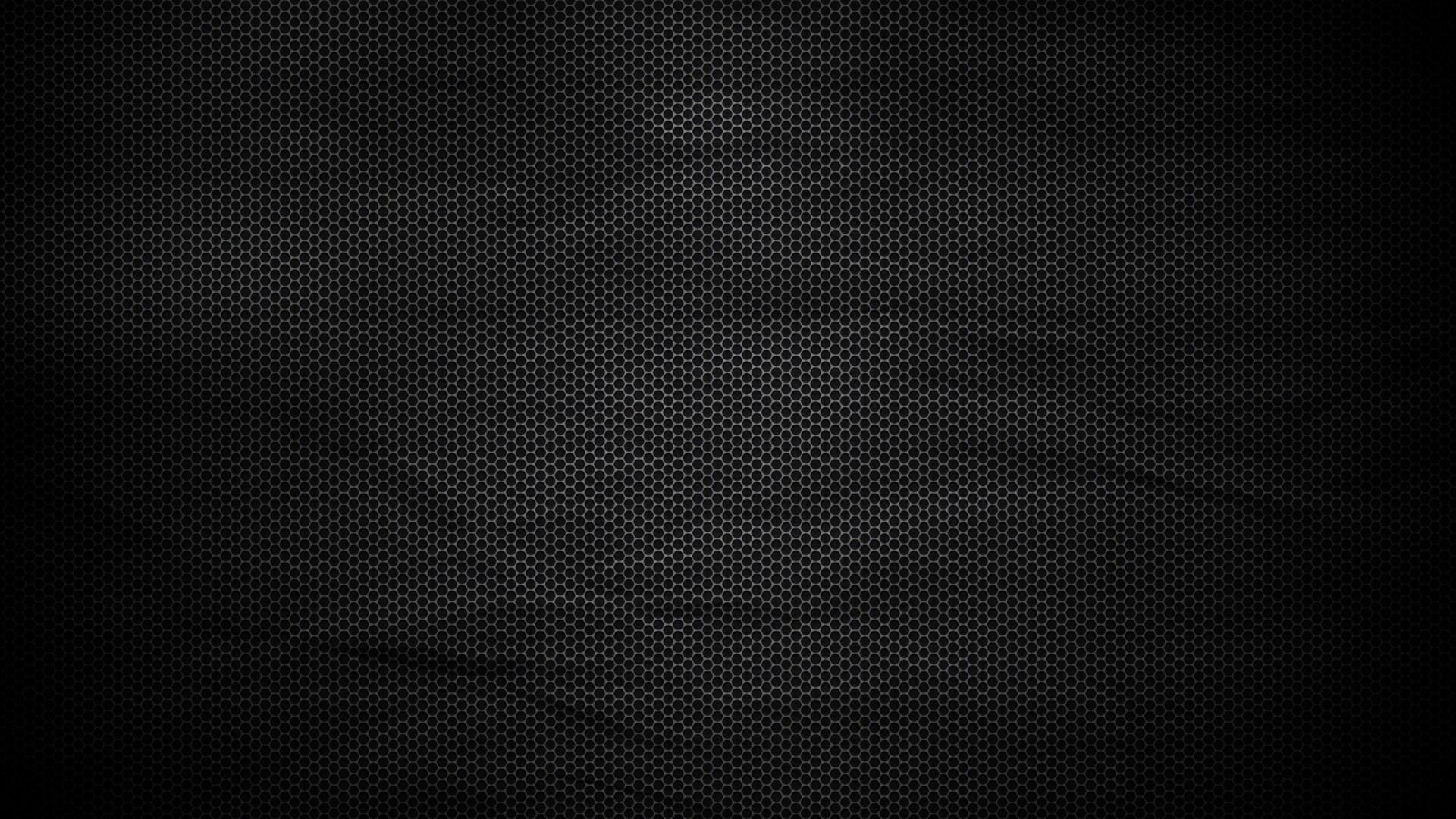 cambiar pantalla galaxy s4