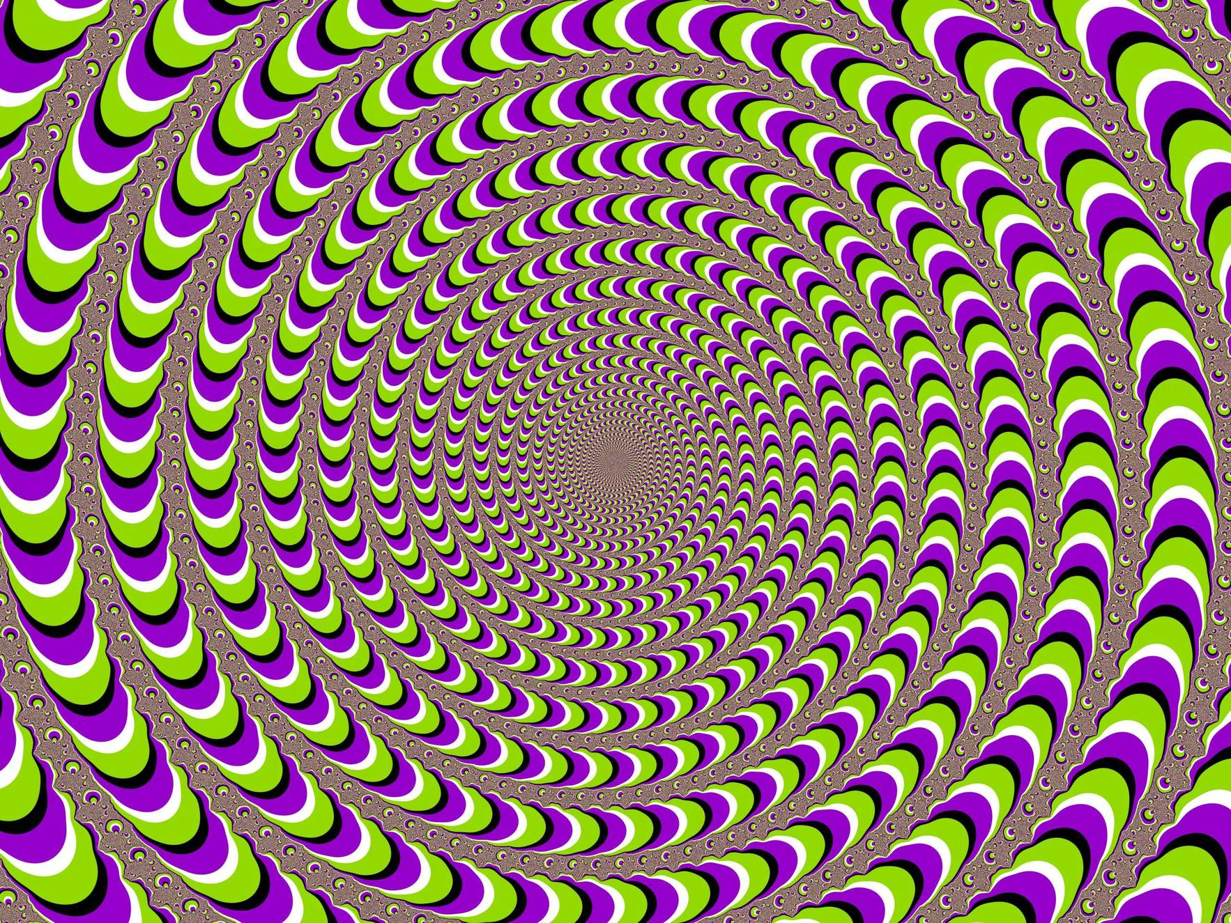 Psychedelic Wallpaper And Background Image 1766x1325 Id 382249