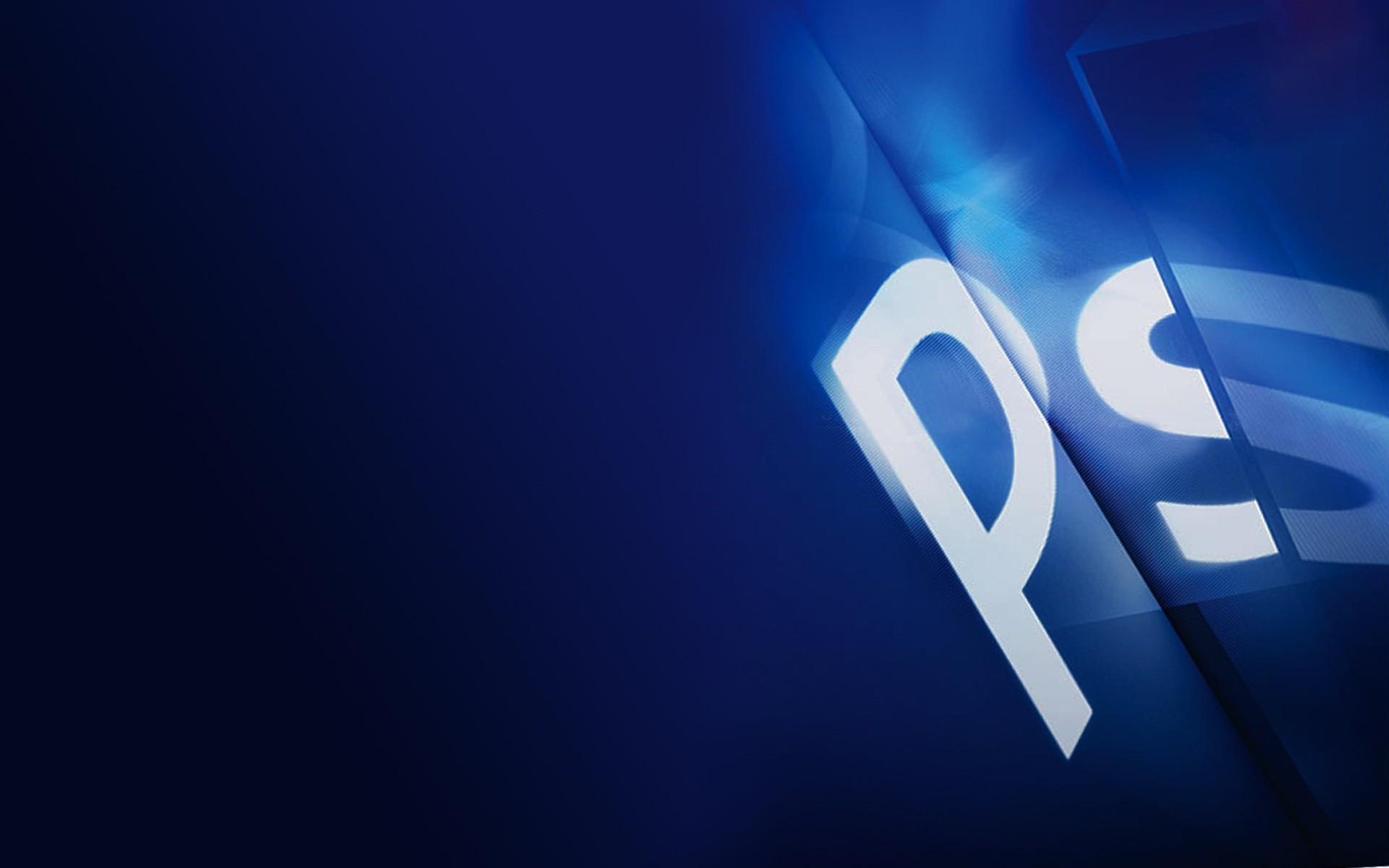 Adobe Photoshop Computer Wallpapers, Desktop Backgrounds ...
