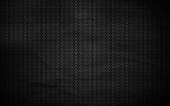 Pattern - Black Wallpapers and Backgrounds ID : 382041