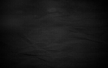 Wallpaper ID : 382041
