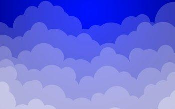 HD Wallpaper   Background ID:382068