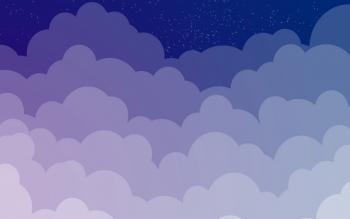 HD Wallpaper   Background ID:382069